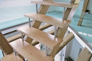 galerie bersicht tischlerei albers. Black Bedroom Furniture Sets. Home Design Ideas