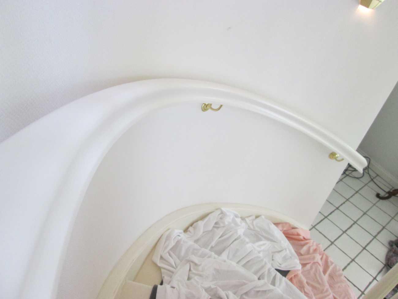 handlauf montage 013 tischlerei albers. Black Bedroom Furniture Sets. Home Design Ideas