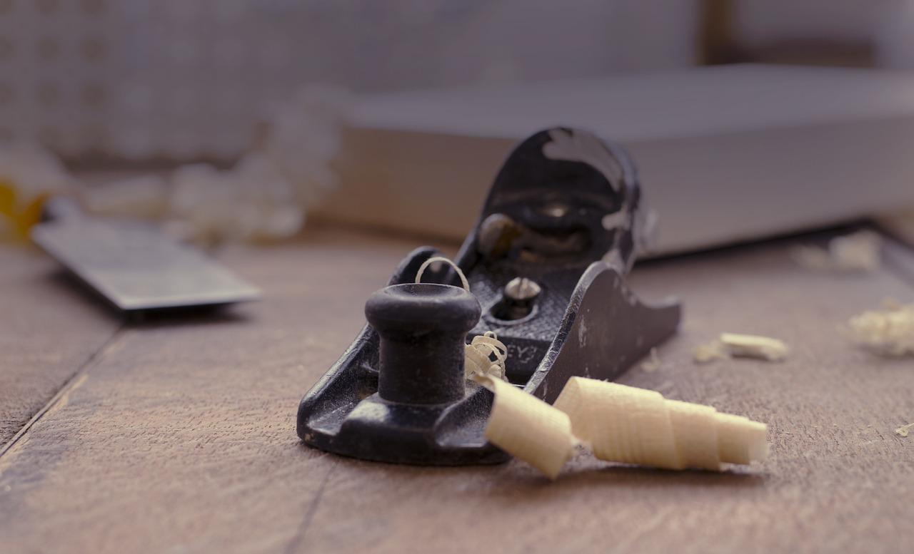 Werkzeugkisten gebaut !