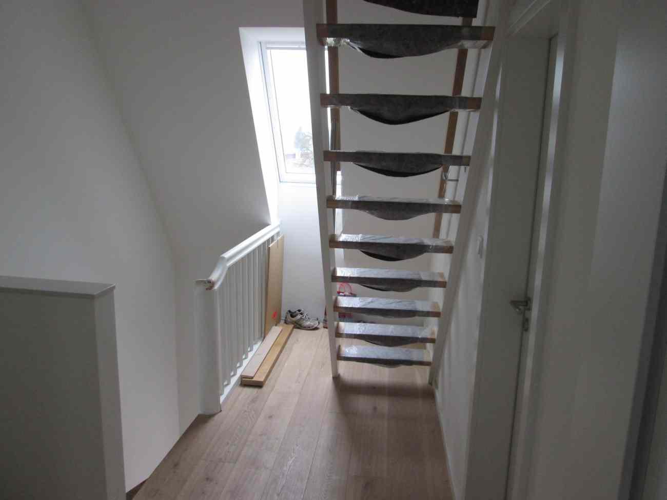 umbau 008 tischlerei albers. Black Bedroom Furniture Sets. Home Design Ideas