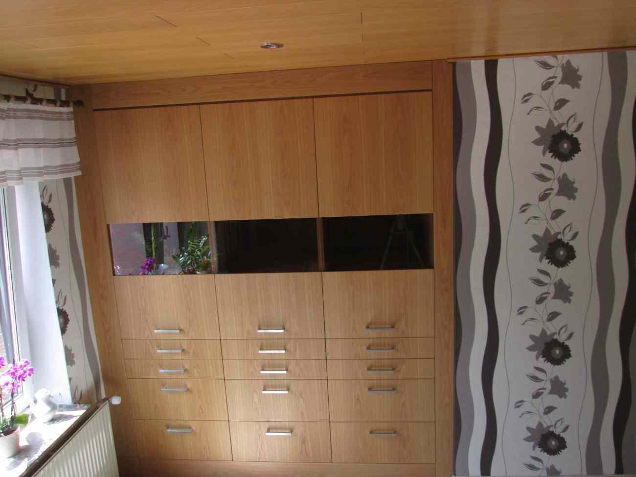 wohnzimmer 014 tischlerei albers. Black Bedroom Furniture Sets. Home Design Ideas