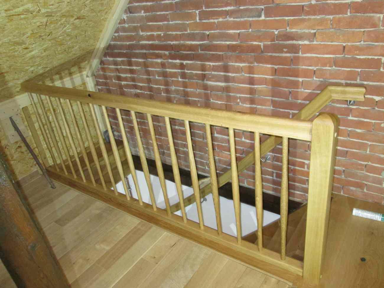 wildeiche 016 tischlerei albers. Black Bedroom Furniture Sets. Home Design Ideas