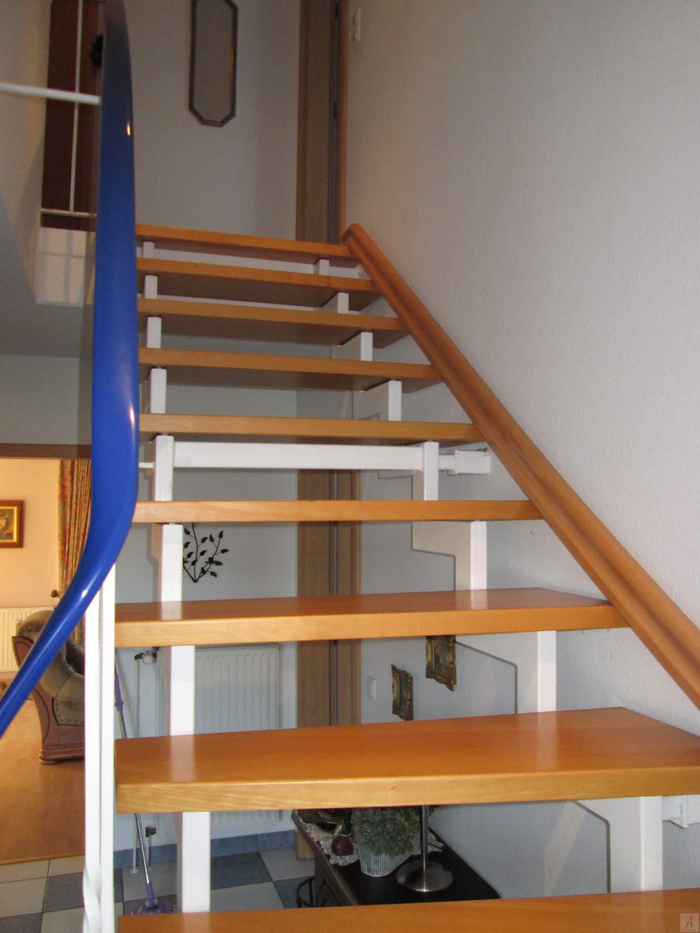 wand handlauf 002 tischlerei albers. Black Bedroom Furniture Sets. Home Design Ideas