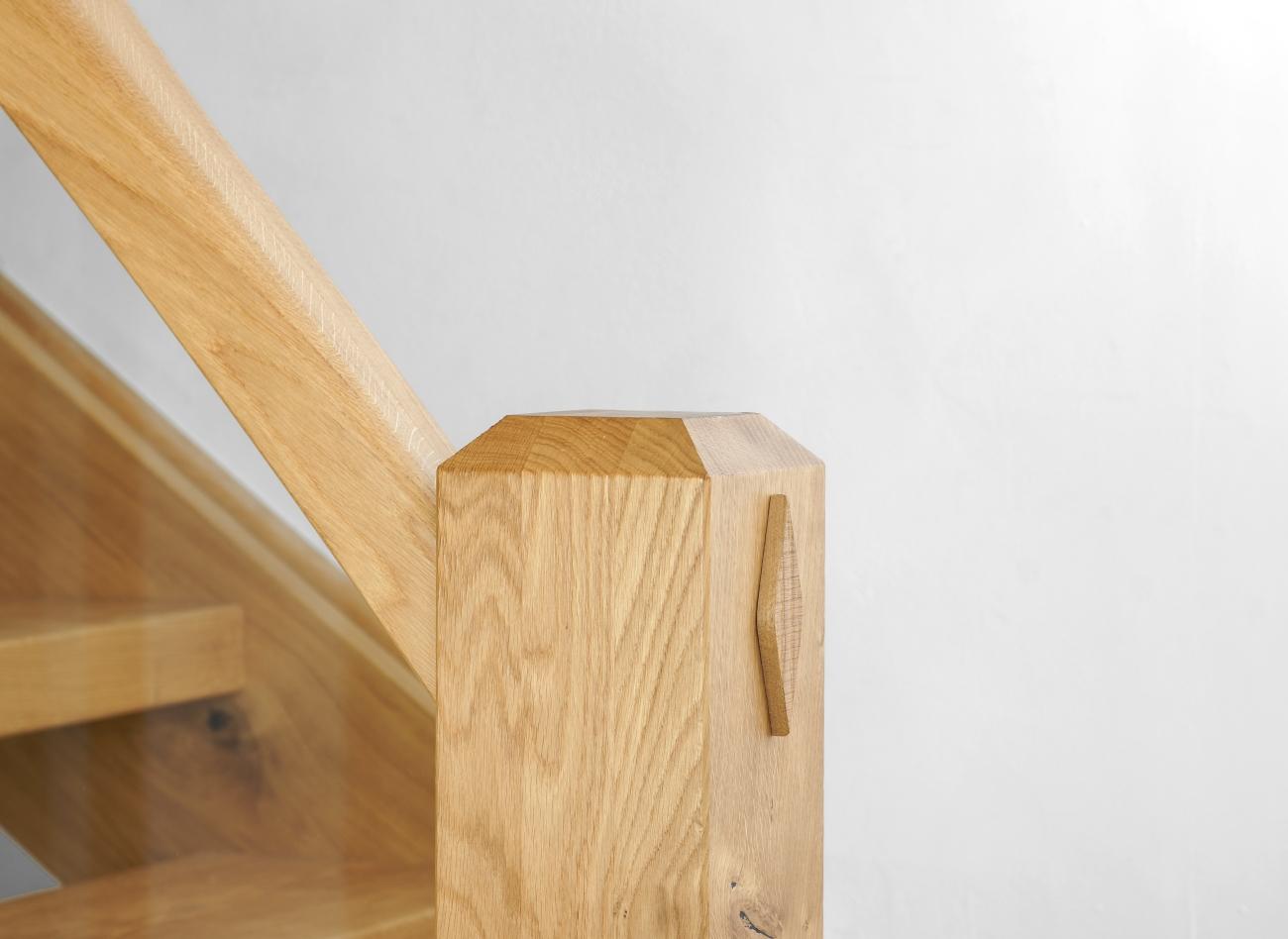 FAQ zum Treppenbau
