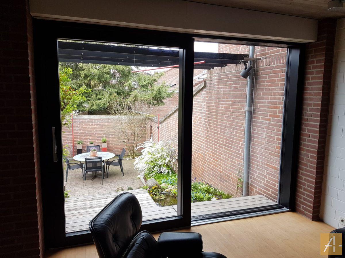 Fenster010