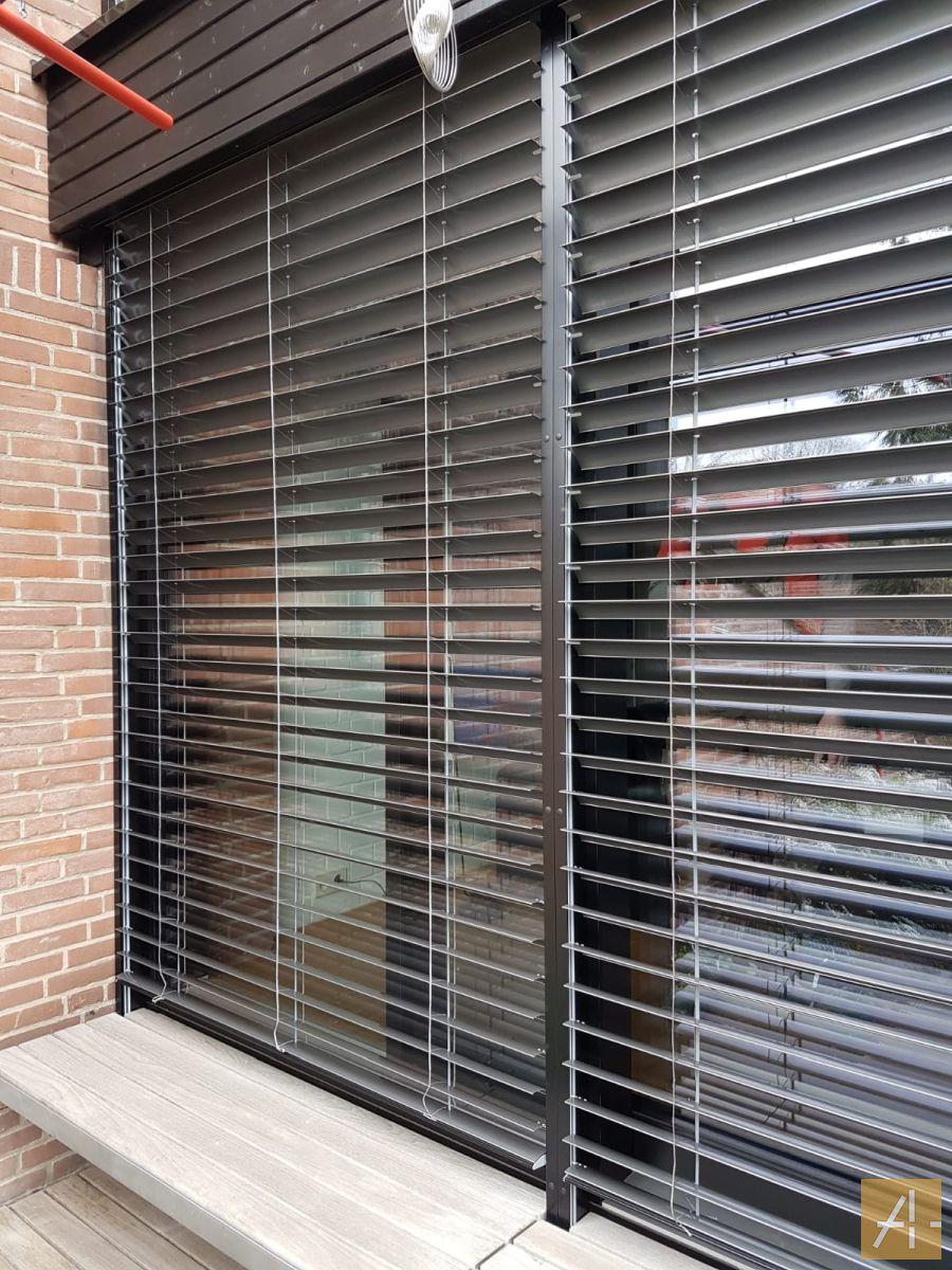 Fenster013