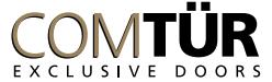 Logo ComTür