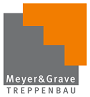 Meyer & Grave Treppenbau